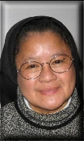 Sister Leonarda