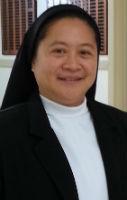 Sister Delia